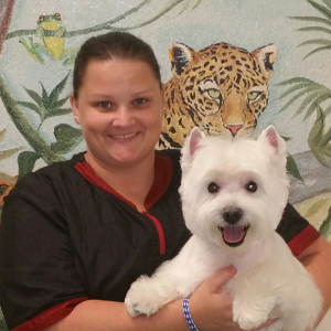 sheila duffy veterinary pet grooming carrboro