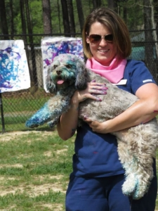 doggy daycare chapel hill pet boarding